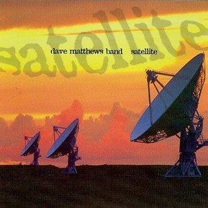 Image pour 'Satellite'