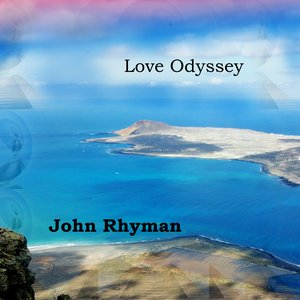 Image for 'Love Odyssey'