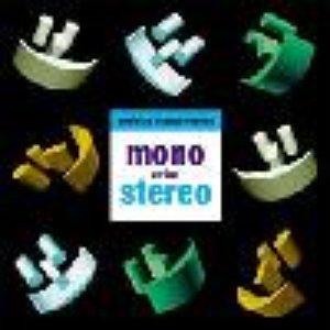 Image for 'Mono arba stereo'