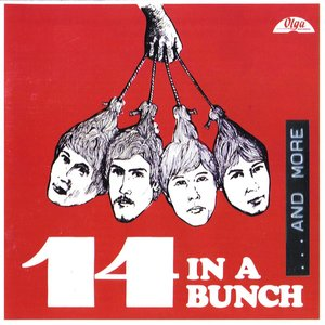 Image for 'In a Bunch'
