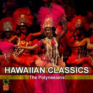Image for 'Hawaiian Classics'