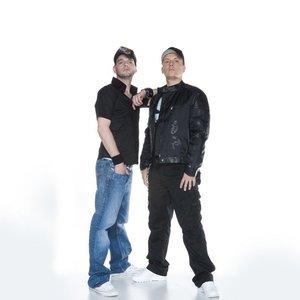 Zdjęcia dla 'No Superstar (Toni Granello & Grooveprofessors Funky Room Mix)'