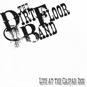 Image for 'Live at the Caspar Inn'