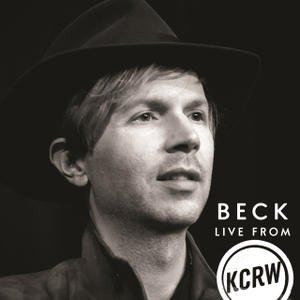 Bild für 'Blue Moon - Live From KCRW / 2014'