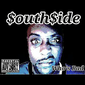 Imagem de 'Who's Bad'