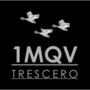 Image pour 'TresCero'