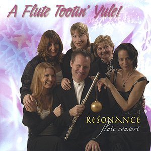 Image for 'A Flute Tootin' Yule'