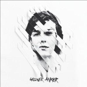 Image for 'Goldner Anker'