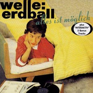 Image for 'Traum der Einsamkeit'