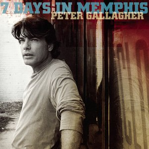 Image for '7 Days In Memphis'