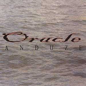 Image for 'Oracle'