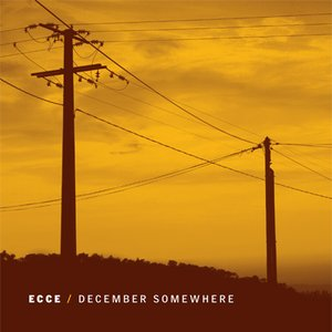 Image for 'December Somewhere'