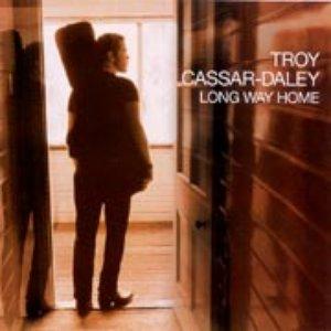 Imagem de 'Long Way Home'