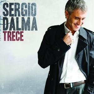Image for 'Trece'