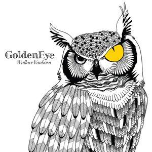Image for 'Goldeneye'