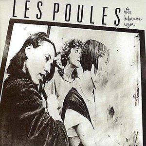 Image for 'Les contes de l'amère loi'