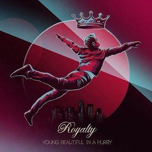 Imagem de 'Royalty'
