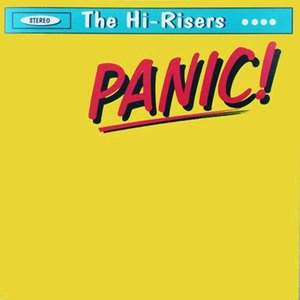Image for 'Panic!'