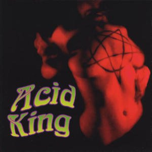Image for 'Altamont - Acid King-Altamont Split Release'