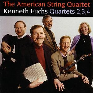Image for 'Quartets 2, 3, 4'