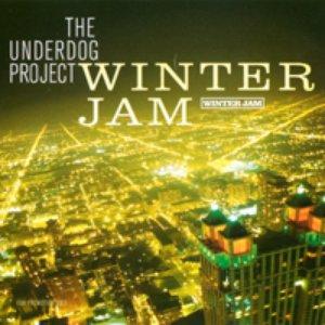 Image for 'Winter Jam'