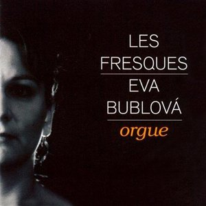 Image for 'Les Fresques'