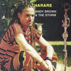 Imagen de 'Harare'