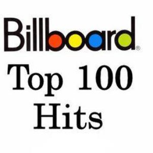 Image for 'Billboard Top 100 Hits'