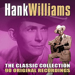Image for 'The Classic Collection - 90 Original Recordings'