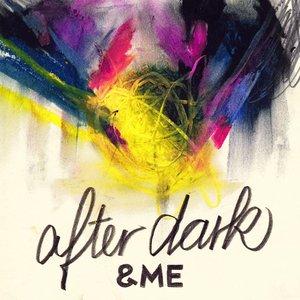 Image for 'After Dark'