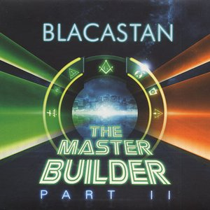 Image for 'The Master Builder Part II'