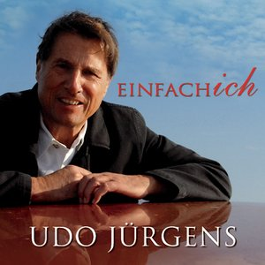 Image for 'Wo finde ich dich'