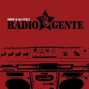 Imagen de 'Radio Gente'