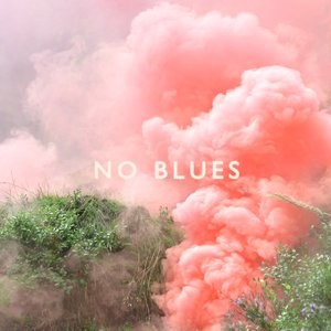 Image for 'No Blues'