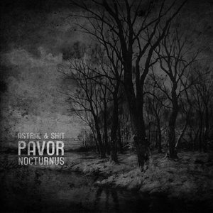 Image for 'pavor nocturnus'