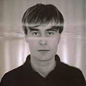 Image for 'Dirk Darmstaedter'