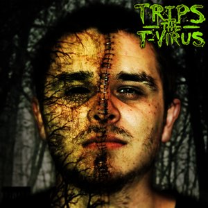 Image for 'The T-Virus'