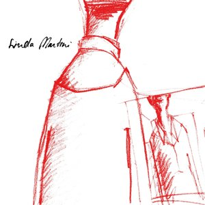 Image for 'Linda martini'