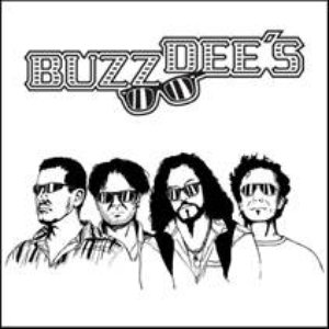 Image for 'Buzz Dees'