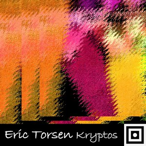 Image for 'Kryptos'