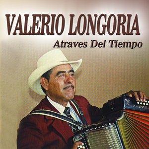 Image for 'Atraves del Tiempo'