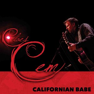 Image pour 'Californian Babe'