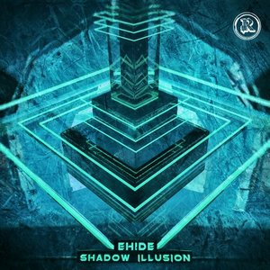 Image for 'Shadow Illusion'