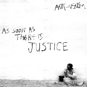 Bild für 'As Soon As There Is Justice'