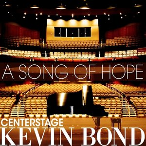 Image for 'A Song of Hope'