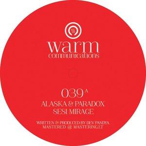Image for 'Sesi Mirage'