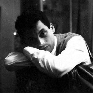 Image for 'Giampiero Boneschi'