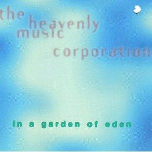 Imagen de 'In A Garden Of Eden'