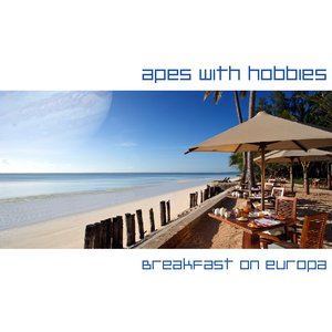 Image for 'Breakfast On Europa'