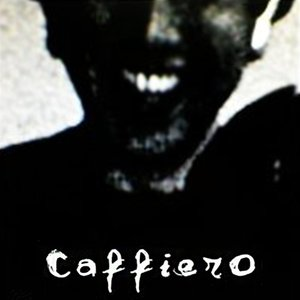 Image for 'Caffiero 3'